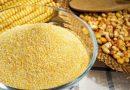 Kukurūzų košė – tai patiekalas-vaistas. Štai nuo kokių ligų ji apsaugo