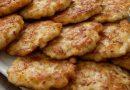 Albaniški blynai. Pabandykite, ir jums patiks šis švelnus mėsos skanėstas