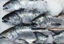 5 žuvies rūšys, kurių geriau nevartoti