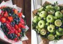 Dovanoti gėles – banalu! 30 nestandartinių dovanų savo rankomis idėjų