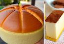 Švelnus kaip medvilnė sūrio tortas