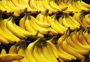 Kokie bananai naudingesni: išnokę ar nevisai? Sekantį kartą, rinkdamiesi bananus parduotuvėje, atsiminkite apie patarimą iš šio straipsnio