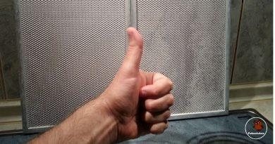 10 gudrybių, kurios padės išplauti daiktus, į kuriuos jau seniai numojote ranka