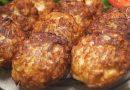Neįtikėtinai skanūs kotletai ir nei gramo mėsos