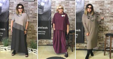 """Boho stilius moterims  2020 – 28 """"skanūs"""" deriniai brandžioms damoms"""