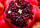 7 granato savybės, apie kurias tu niekada negirdėjai. Neįtikėtina, ką gali šis stebuklingas vaisius!