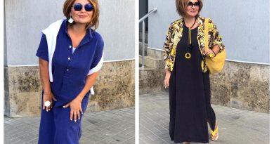 Būk nepakartojama: stilingos pavasario-vasaros garderobo idėjos moterims
