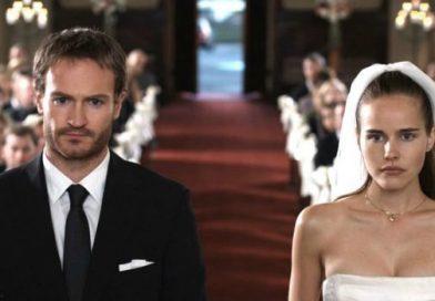 """Jaunikis sužinojo apie nuotakos neištikimybę ir per vestuves surengė jai """"siurprizą"""""""