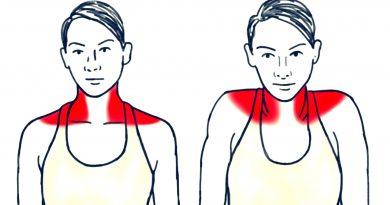 Paprasta streso nuėmimo technika: progresyvi Džekobsono raumenų relaksacija