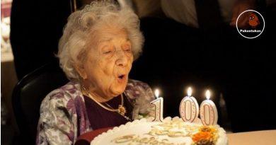 Ko negalima ir ką reikia daryti per savo gimimo dieną?