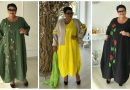 Boho stilius moterims – 25 idėjos. Madinga, stilinga ir praktiška!