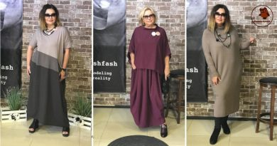 """Boho stilius moterims  2021 – 28 """"skanūs"""" deriniai brandžioms damoms"""
